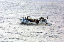 Flucht und Asyl Amnesty Bonn